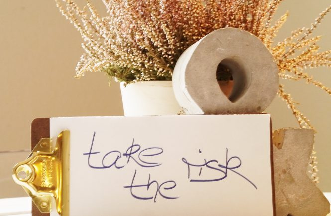 take-teh-risk_gespraechspartner